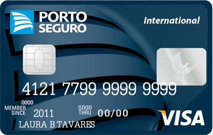 card-22.jpeg